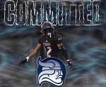 GC's Lawson commits to Berry College