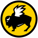 KHS Baseball – Buffalo Wild Wings Night Planned for June 28