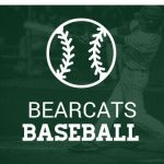 Baseball Rankings SGVT  5/9/16