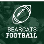 Frosh Football Practice Time Changed to 5:00 – 7:00 pm tonight