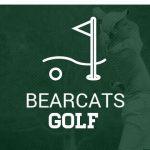 Golf League Finals 17