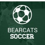 Boys Soccer Try-out Date Change