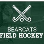 Field Hockey Today 8-29-17 – Varsity Game moved to 6:00 pm Field #5