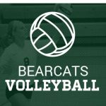 Volleyball Try-outs Announced