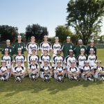 Bonita Baseball Players Named to All-Star Game