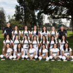 Bonita Softball Players named to SGV Tribune All-Star Game
