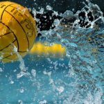 2019 BOYS WATER POLO SCHEDULES POSTED (SUBJECT TO CHANGE)