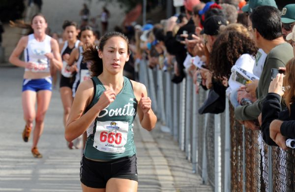 CROSS COUNTRY OFFICIALLY BEGINS JULY 9
