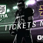 Get Tickets – Bonita hosts Diamond Bar this Friday – Presented by VNN and GoFan