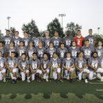 Varsity Football Pics 2018