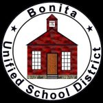 Bonita Non-Discrimination Policy
