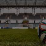 Soccer Today vs Colony – Boys Varsity at Colony / Girls Varsity at ULV