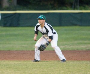 Baseball 2-12 Additional Pictures