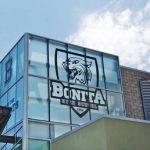 Bonita Sport Physicals Coming Up – Thursday May 30