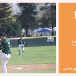 Baseball vs Ayala Today – Varsity Home