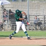 SGV Tribune Article About Ayala Baseball Game