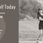 Golf Today vs Colony at Marshall Canyon
