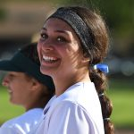 New Photos Posted – Softball 4-15 vs Colony – Both Levels