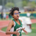 Track Photos Posted