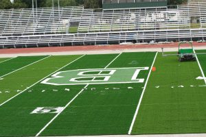 Stadium Progress 6-21