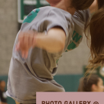 New Volleyball Photo Gallery Posted