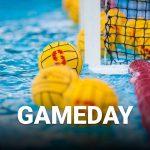 Water Polo @ Charter Oak – Tuesday