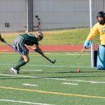 Field Hockey vs Westlake 9-24