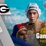 Water Polo Home Today vs Glendora