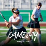 Field Hockey Today at Westlake