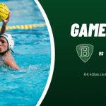 Water Polo Home Today vs Ayala
