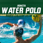 Water Polo vs Ayala Photo Gallery Posted