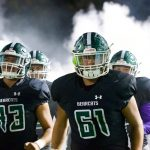 210 Sports Previews This Week's Football Games