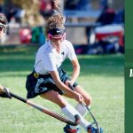 Field Hockey Photo Gallery Posted