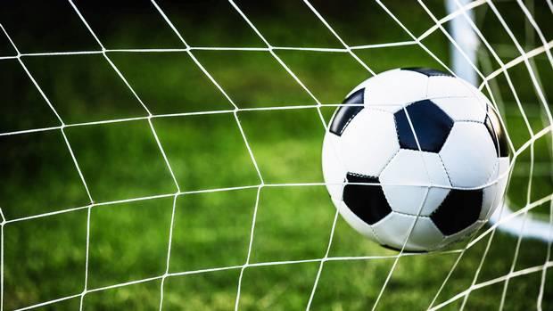 Girls Soccer Roster 2019-2020