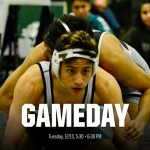 Wrestling Tonight at San Dimas 5:00 and 6:30 PM