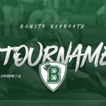 Bonita JV Wrestling Tournament This Weekend