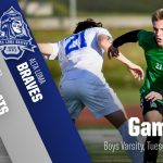 Boys Soccer Home vs Alta Loma – 3:30, 5:30