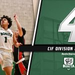 Boys Basketball Rankings Out – Bonita Moves Up