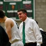 SGV Tribune Posts Its All-Area Boys Basketball Team – Coach Godley Coach of the Year!