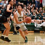 210 Prep Sports Covers Basketball All CIF Basketball Teams