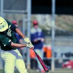 Baseball vs Glendora 3-5-20