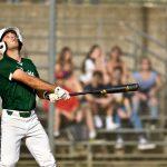 210 Prep Sports Covers Saturday Baseball vs Charter Oak