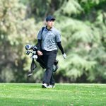 Golf vs Glendora