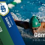 Swim vs San Dimas Today