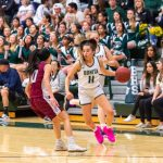 210 Prep Sports – All Palomares League Girls Basketball Team
