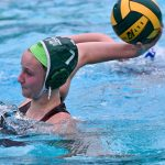 Girls Water Polo Season in Review Slide Show