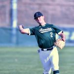 210 Prep Sports Summarizes Area Stat Leaders – Baseball