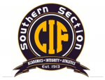 CIF announces 2020-2021 Sports Calendar – Check it out!