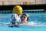 Girls Junior Varsity Water Polo 2020-2021