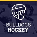2020 – 2021 Southwestern Conference Hockey Tournament Information